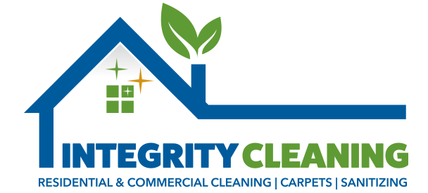 Integrity Cleaning Professionals Madison WI